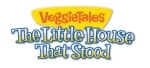 Veggietales The House That Stood