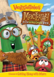 Veggietales-Maclarry-Stinky-Cheese-Battle-Christian-Film-Movie-DVD