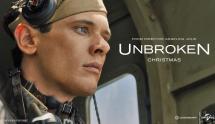 Unbroken-poster