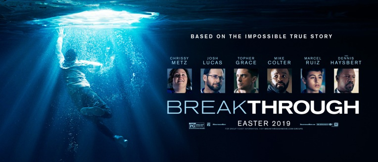 Breakthrough_1800x776banner